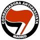 orga008antifa Coordinadora Antifacista de Madrid