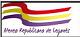 orga0041leganes Ateneo Republicano de Leganés
