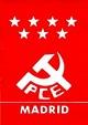orga018pcm Partido Comnista de Madrid