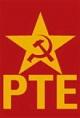 orga020pte Partido de los Trabajadores de España