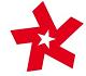 orga024redroja Red Roja