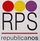 orga025republicanos Republicanos Madrid